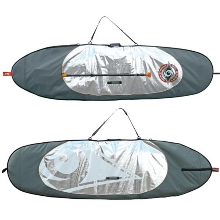 BIC SPORT(ビックスポーツ) SUP Board Bag HD 11'6'' [31745] アクセサリー&パーツ SUPアクセサリー ボードバック