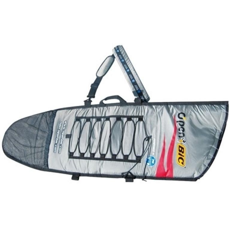 BIC SPORT(ビックスポーツ) O'pen Bic Blade Bag- North [36430] アクセサリー&パーツ ヨットアクセサリー オープンビック アクセサリー