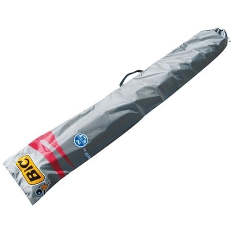 BIC SPORT(ビックスポーツ) O'pen Bic Sail Bag - North [31631] アクセサリー&パーツ ヨットアクセサリー オープンビック アクセサリー