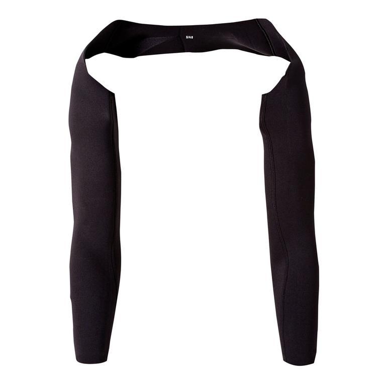 MAGIC MARINE(マジックマリン) ARMSET CONTINUED MEN ウェットスーツの袖 メンズ [15001.066899] メンズ ウェットスーツ アクセサリー