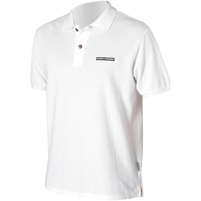 MAGIC MARINE(マジックマリン) ANTONI POLO [15105.040575] メンズ メンズファッション ポロシャツ