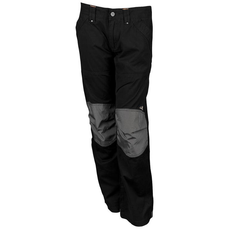 MAGIC MARINE(マジックマリン) REEF PANT [15107.100390] レディース レディースファッション ボトムス