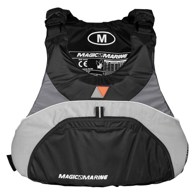 MAGIC MARINE(マジックマリン) SKIFF JACKET ISO/EN適合ライフジャケット [15004.100830] メンズ マリンスポーツウェア ライフジャケット