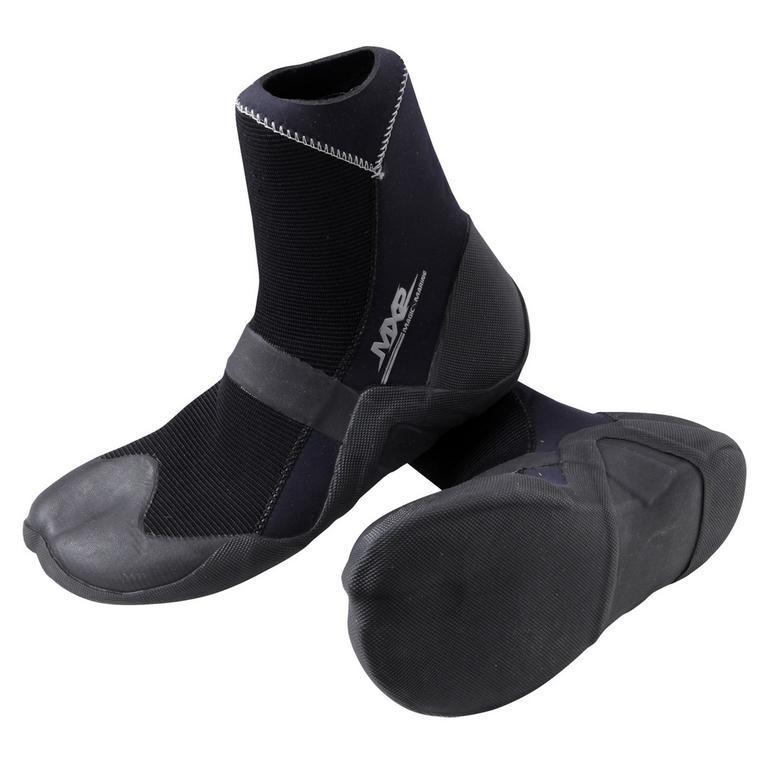 MAGIC MARINE(マジックマリン) SKIFF BOOT [15002.110310] レディース フットウェア ブーツ