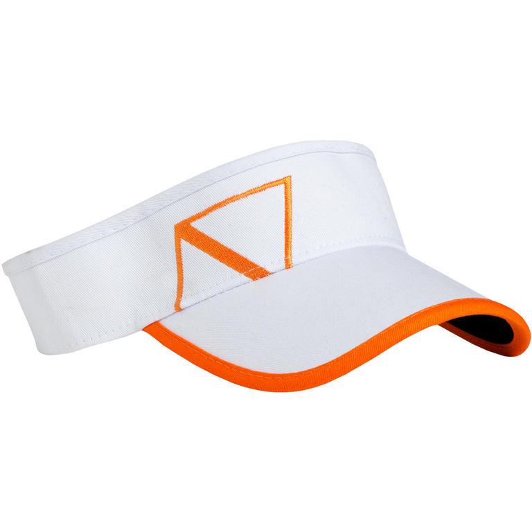 MAGIC MARINE(マジックマリン) SUNVISOR [15110.160600] メンズ 帽子 キャップ