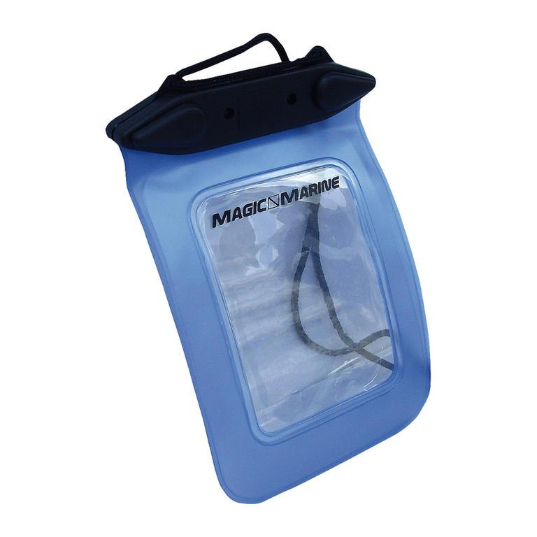 MAGIC MARINE(マジックマリン) MARINE DRY POCKET [15008.150310] バッグ PC・ガジェットバッグ