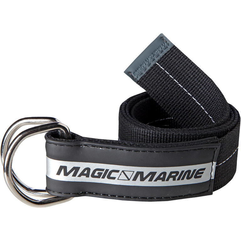 MAGIC MARINE(マジックマリン) MAGIC MARINE BELT [15009.130616] アクセサリー&パーツ その他