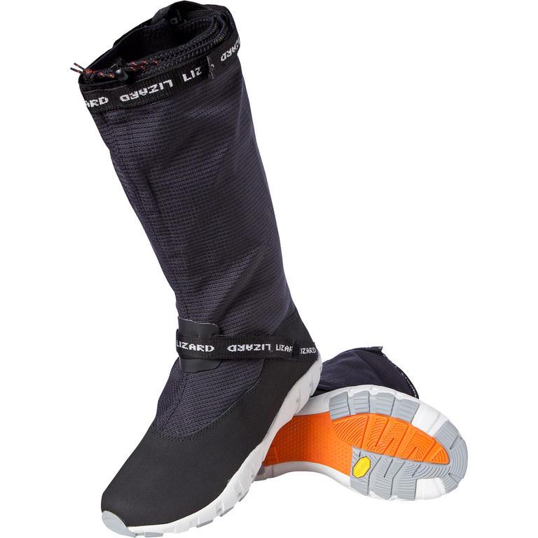 LIZARD(リザード) Spin Boot 完全防水マリンブーツ [LI12511] メンズ フットウェア ブーツ