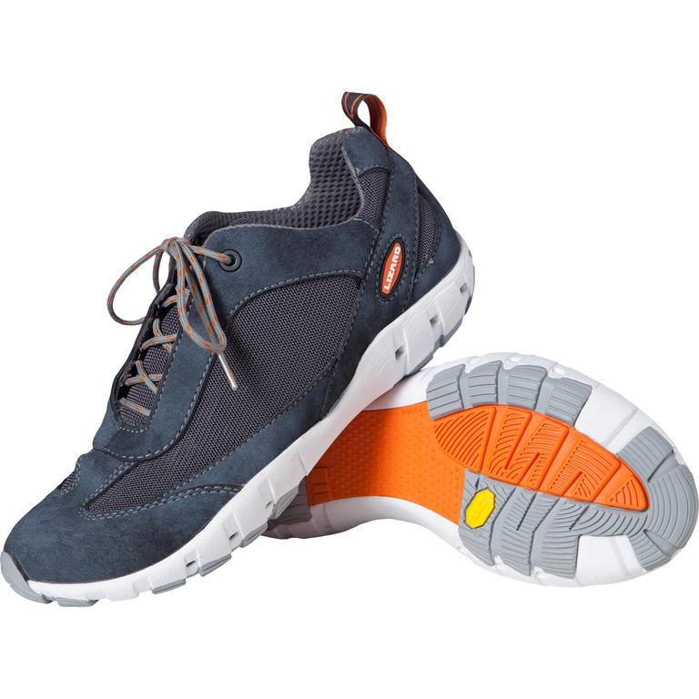 LIZARD(リザード) Regatta Shoe [正規輸入品] [LI12513] メンズ フットウェア シューズ