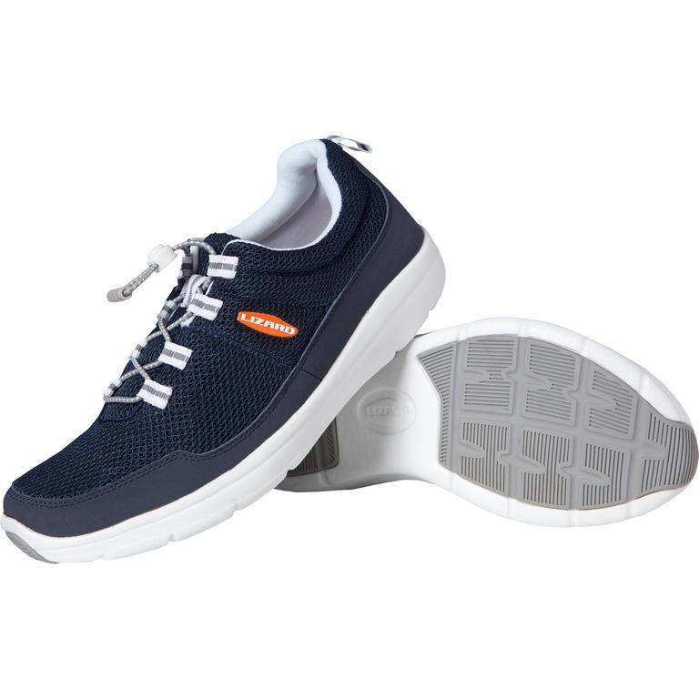 LIZARD(リザード) Sunrise Shoe [正規輸入品] [LI22507] メンズ フットウェア シューズ