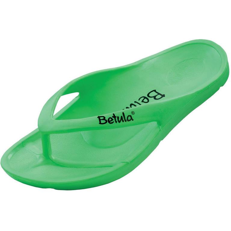 BIRKENSTOCK(ビルケンシュトック) Betula エナジー(Energy) GREEN [BL008631] メンズ フットウェア ビーチサンダル