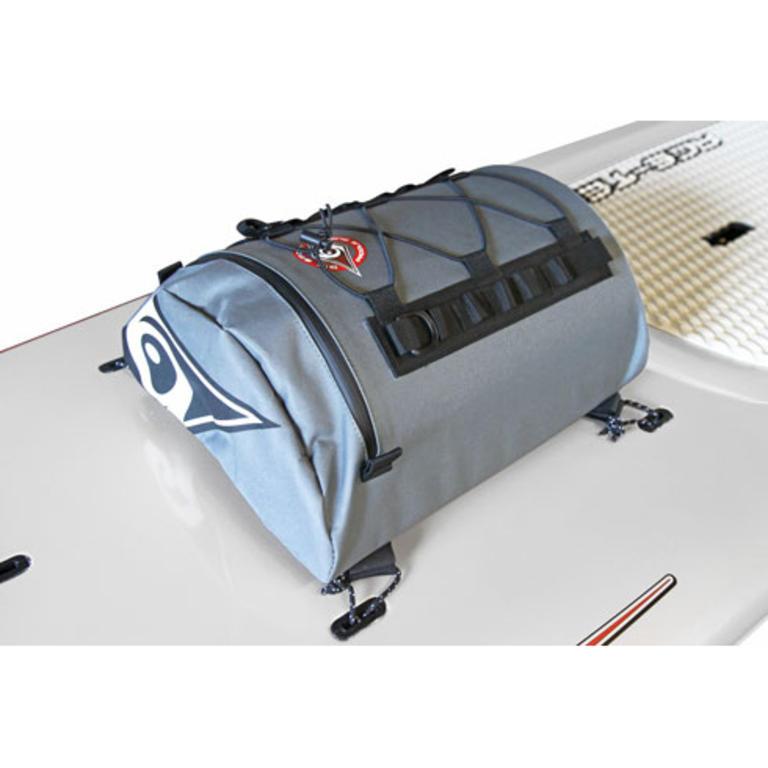 BIC SPORT(ビックスポーツ) SUP Deck Bag [31748] アクセサリー&パーツ SUPアクセサリー その他