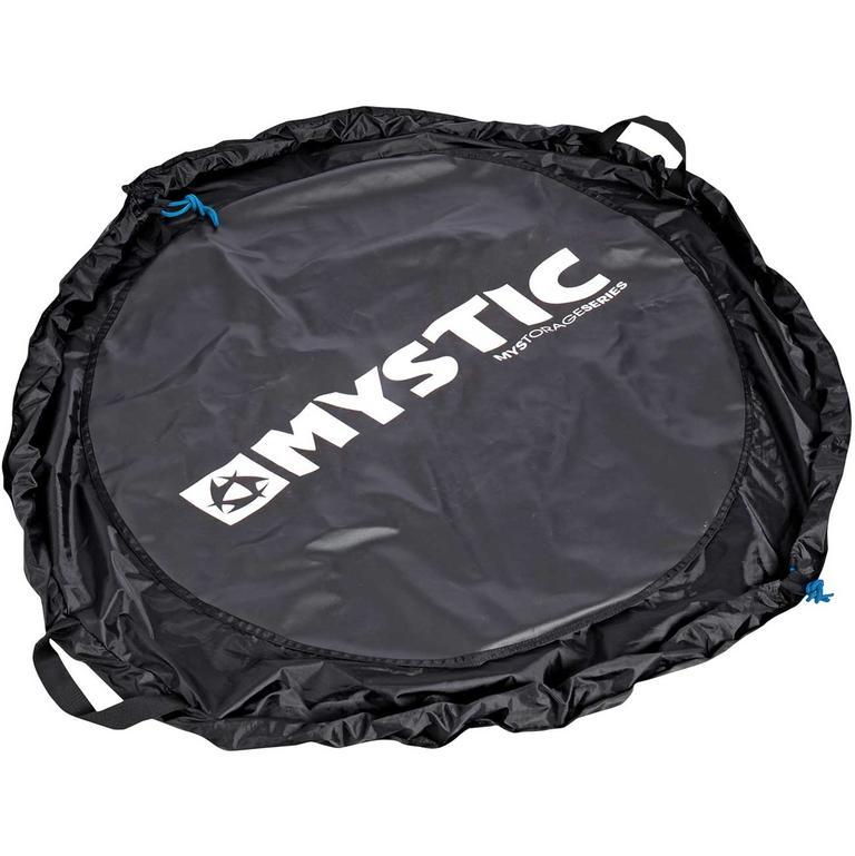 MYSTIC(ミスティック) Wetsuit bag [35008.140590] メンズ ウェットスーツ アクセサリー
