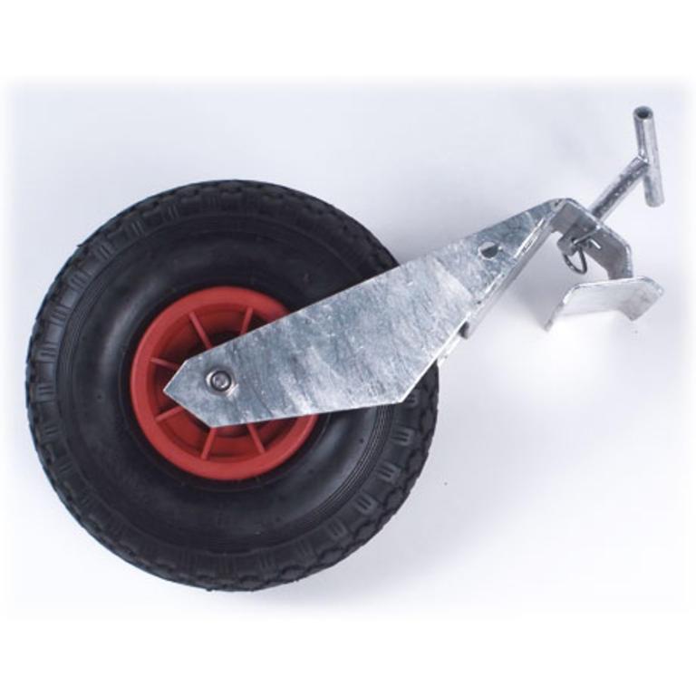 BIC SPORT(ビックスポーツ) Roller kit [31451] アクセサリー&パーツ ボートアクセサリー BICスポーツヤック