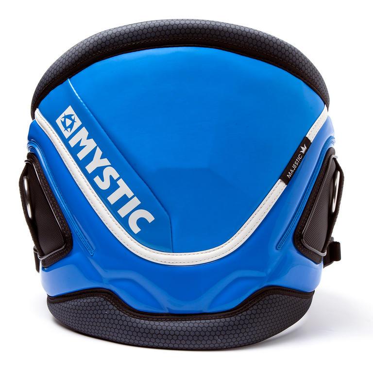 MYSTIC(ミスティック) Majestic Waist Harness マルチユースハーネス [35003.130505] メンズ マリンスポーツウェア ハーネス