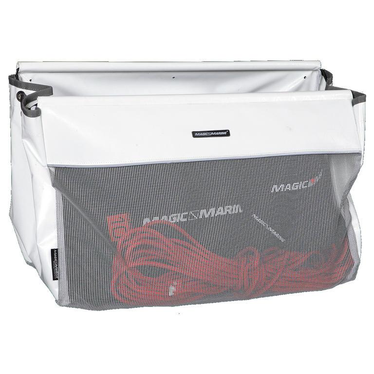 MAGIC MARINE(マジックマリン) Sheet Bag Wide Sサイズ [15008.120900] アクセサリー&パーツ ヨットアクセサリー クルーザー用品