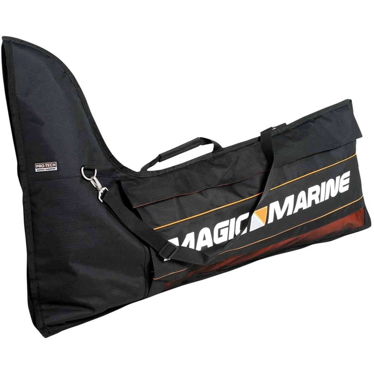 OPTIMIST RIG BAG