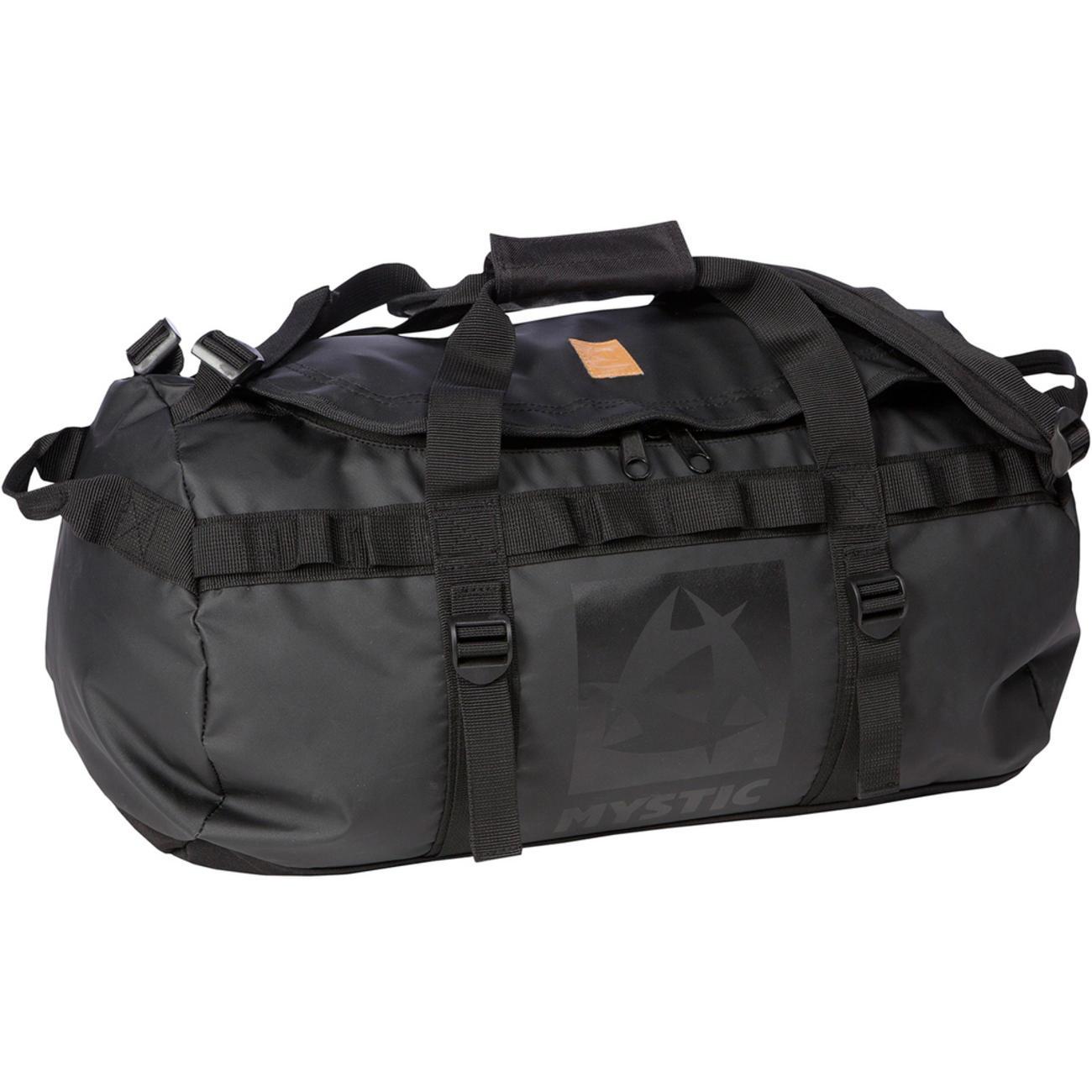 Sportsbag semi dry 32L