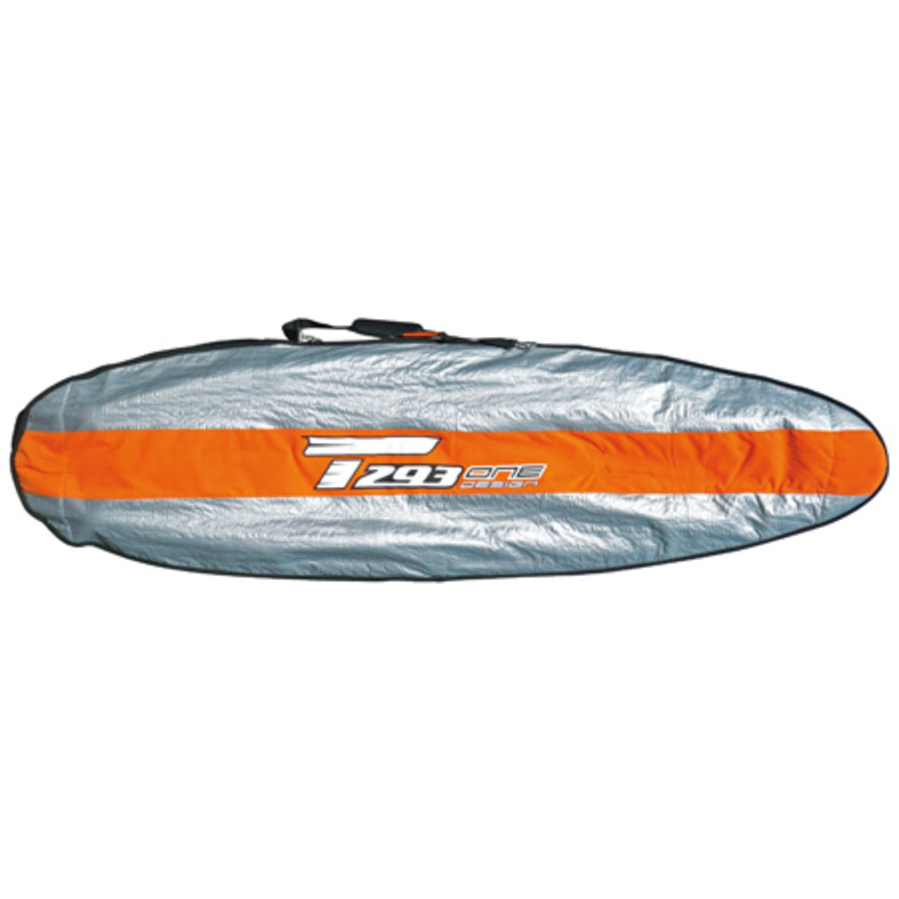 Board Bag for Techno 293 OD