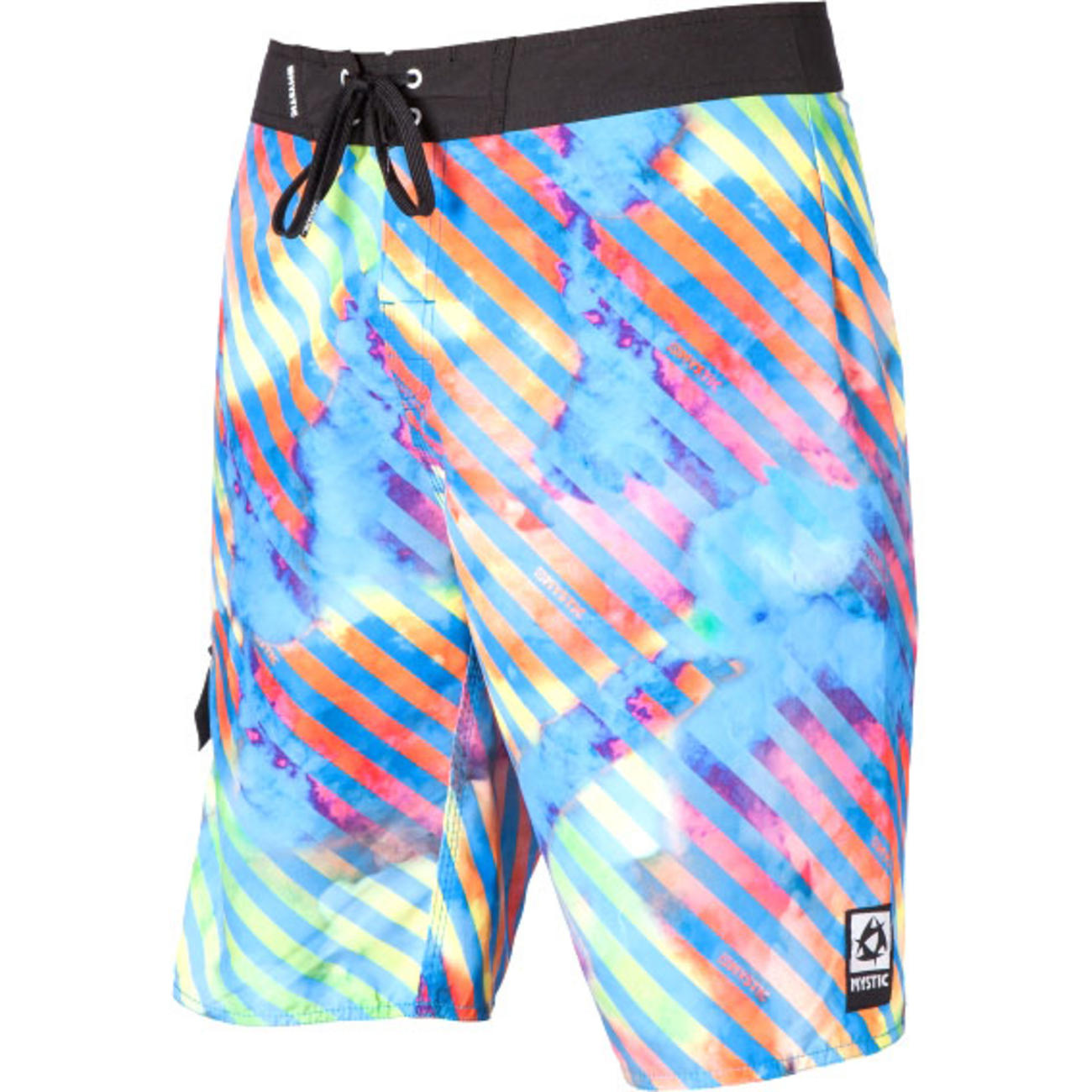 Powder Boardshort (21,5'')