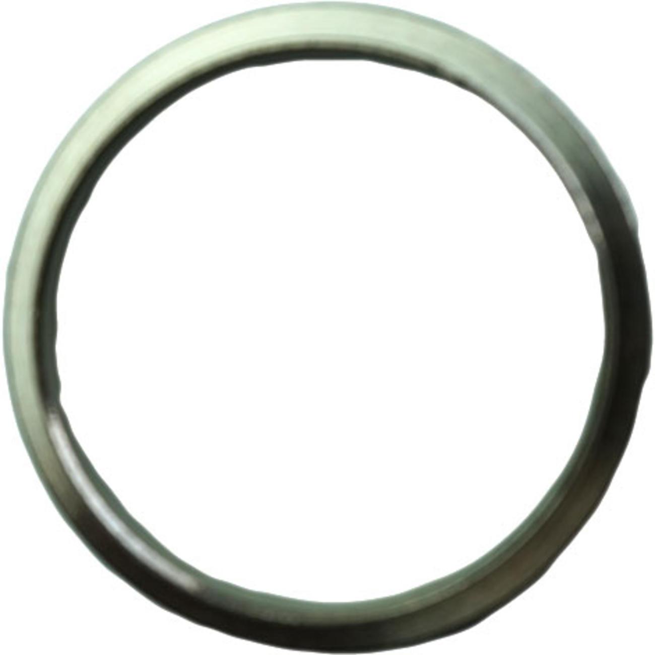 Mast stopper Ring