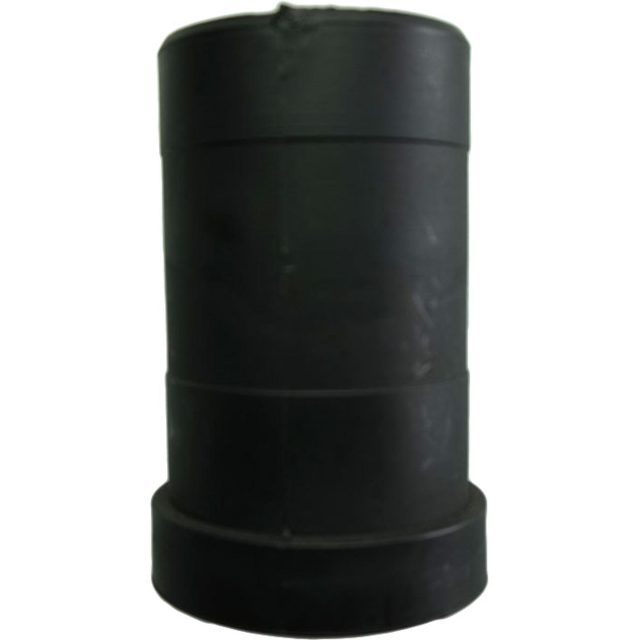Plastic spacer for EXT Pipe