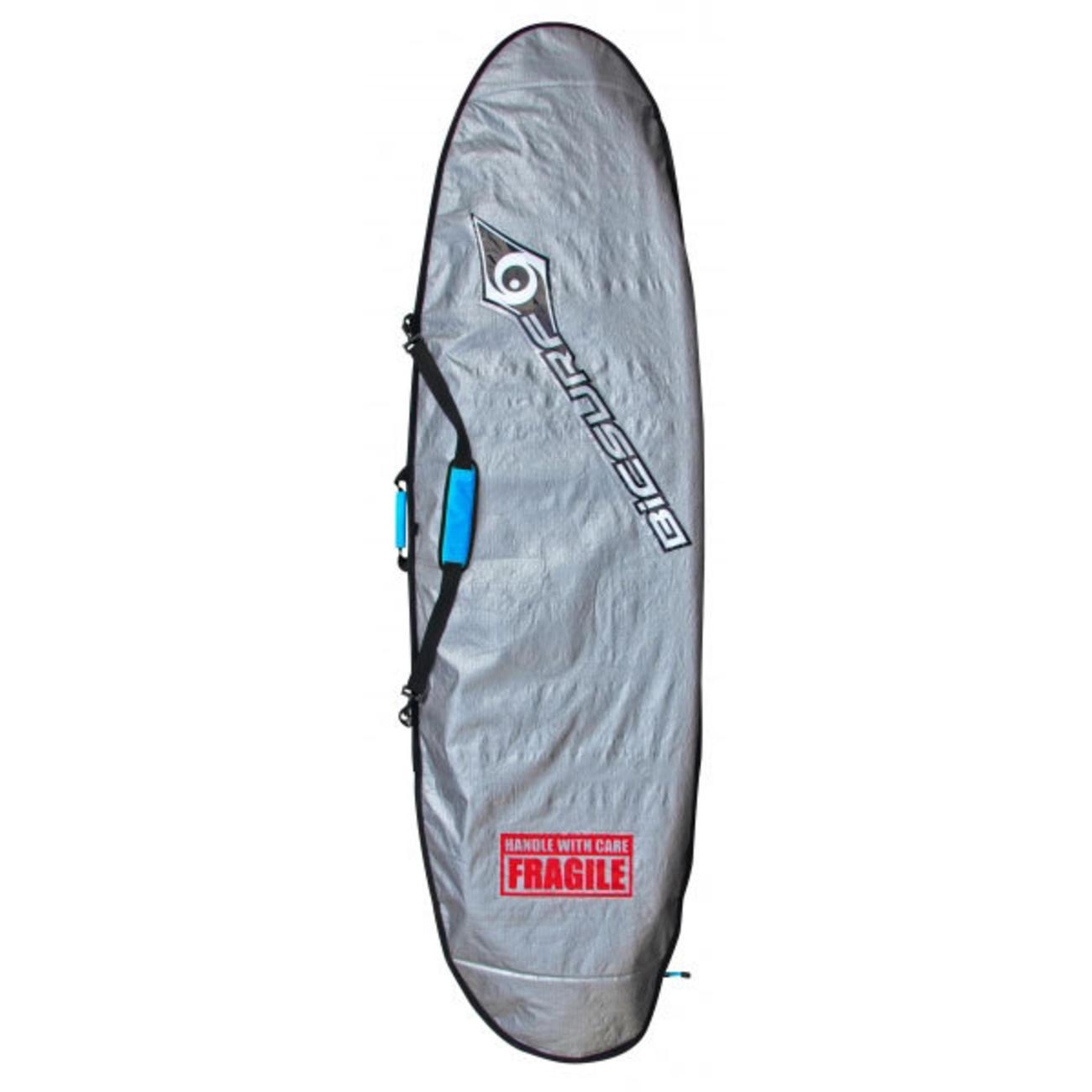 Custom Board Bag 6'7''