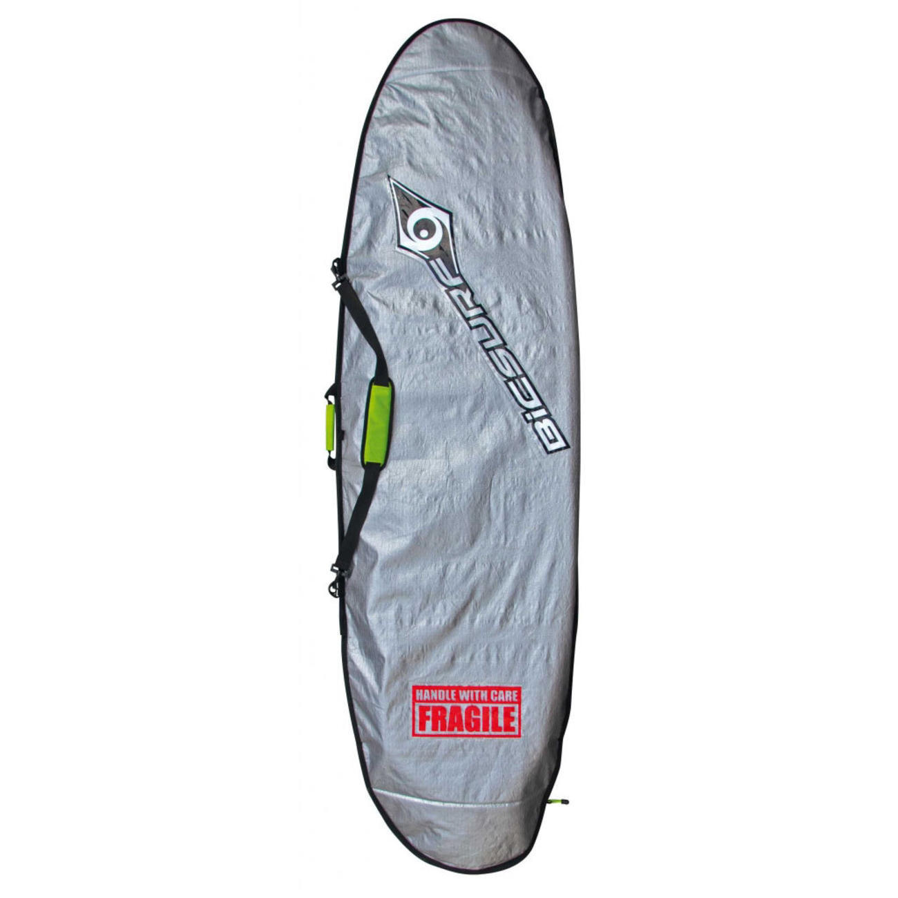 Custom Board Bag 8'4''