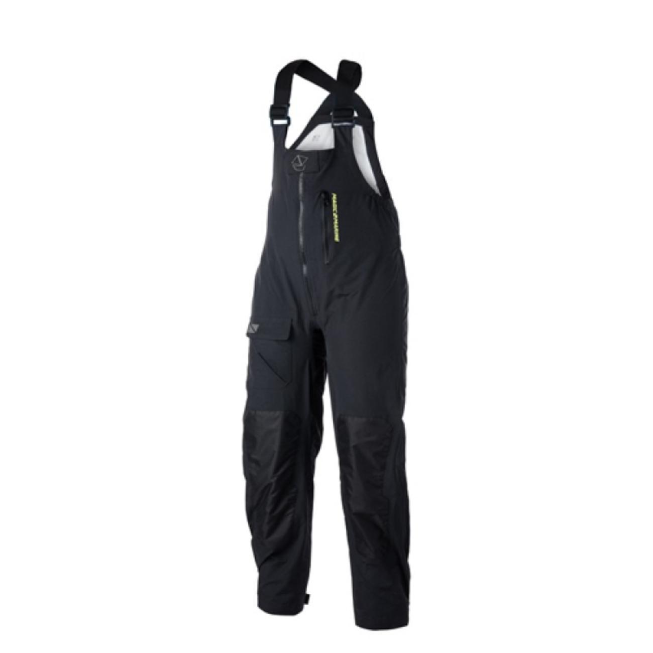 Coast Trousers Junior
