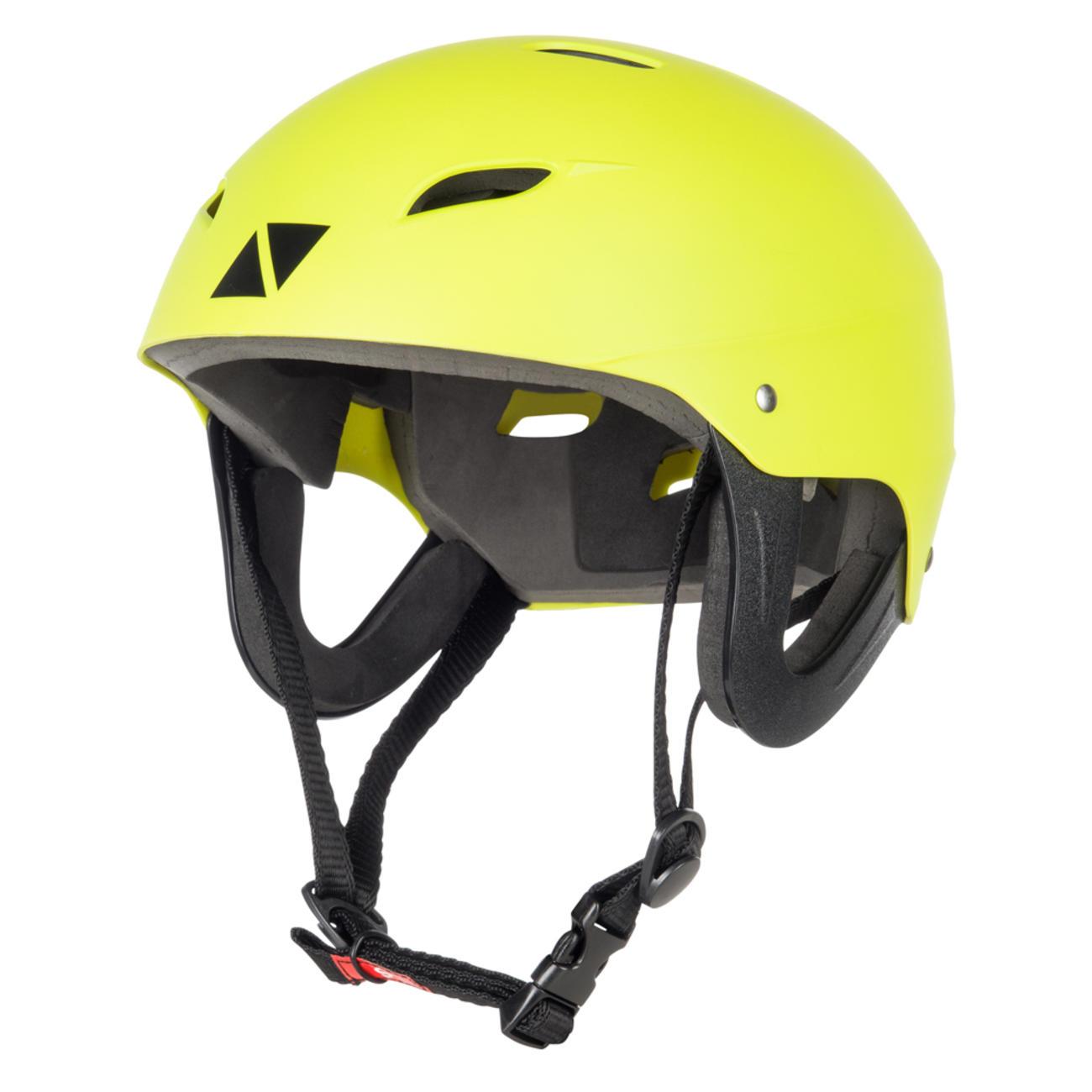 Rental Helmet