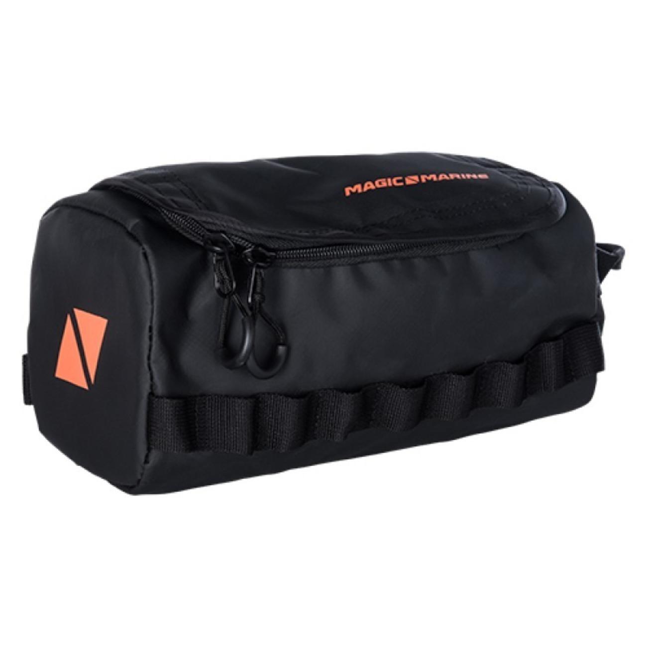 Essentials Bag 5L トイレタリーバッグ トラベルポーチ