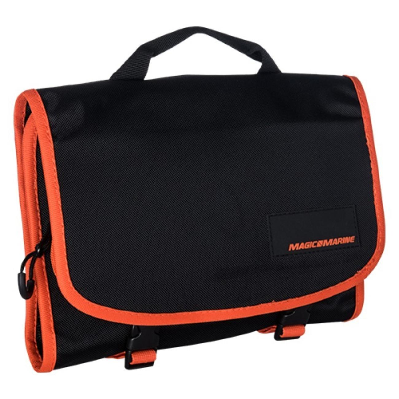 Private Kit Toiletry Bag トイレタリーバッグ トラベルポーチ