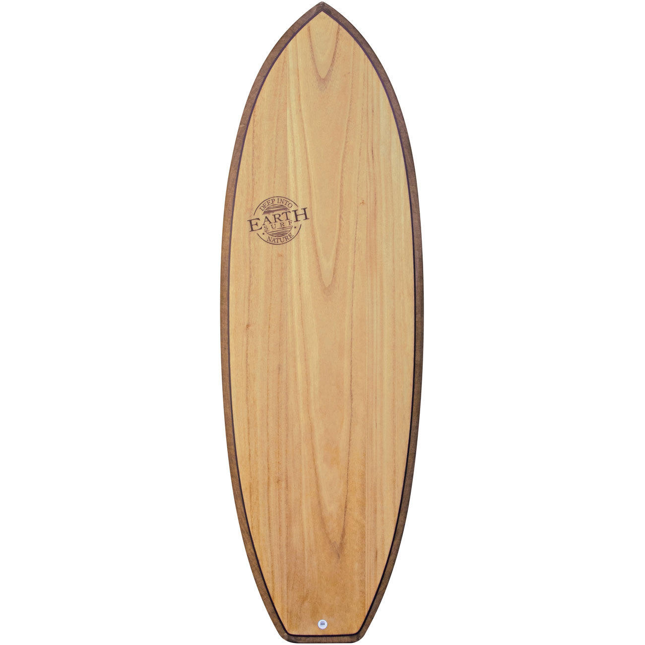 EARTH Surf 5'8'' BURRITO