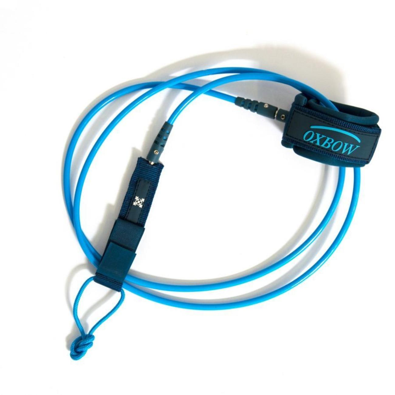 6FT SURF LEASH STD