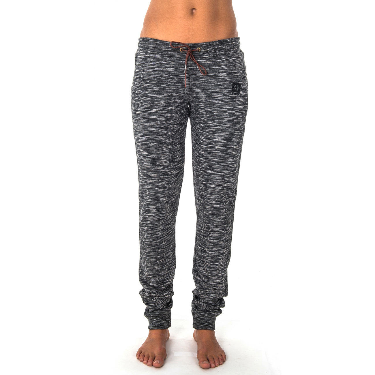 RELEASE SWEAT PANT