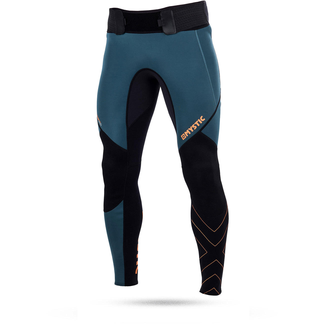 MVMNT BREATHABLE PANT