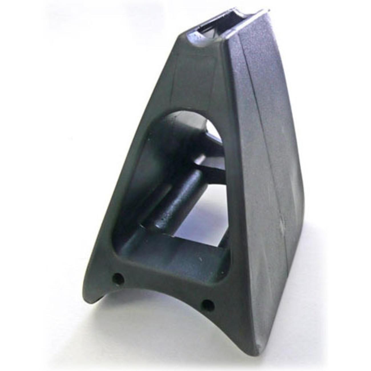 One Design Sail Cam