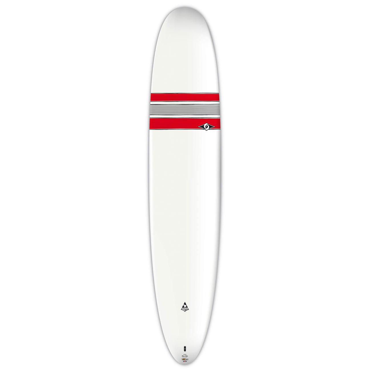 BICSPORT(ビックスポーツ)9'4''NOSERIDER[101701]ボードサーフボードロングボード
