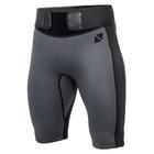 Ultimate Shorts Neoprene 2mm Flatlock
