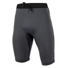 Air Rashpants Short Flatlock