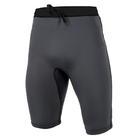 Air Rashpants Short Flatlock