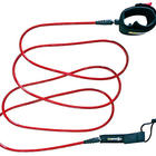 11ft SUP Leash Standard (ankle)