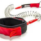 11ft SUP Leash Coil (knee)