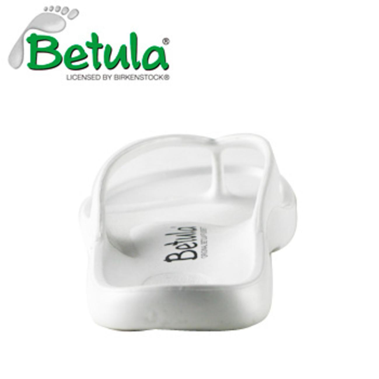 Betula エナジー(Energy) WHITE