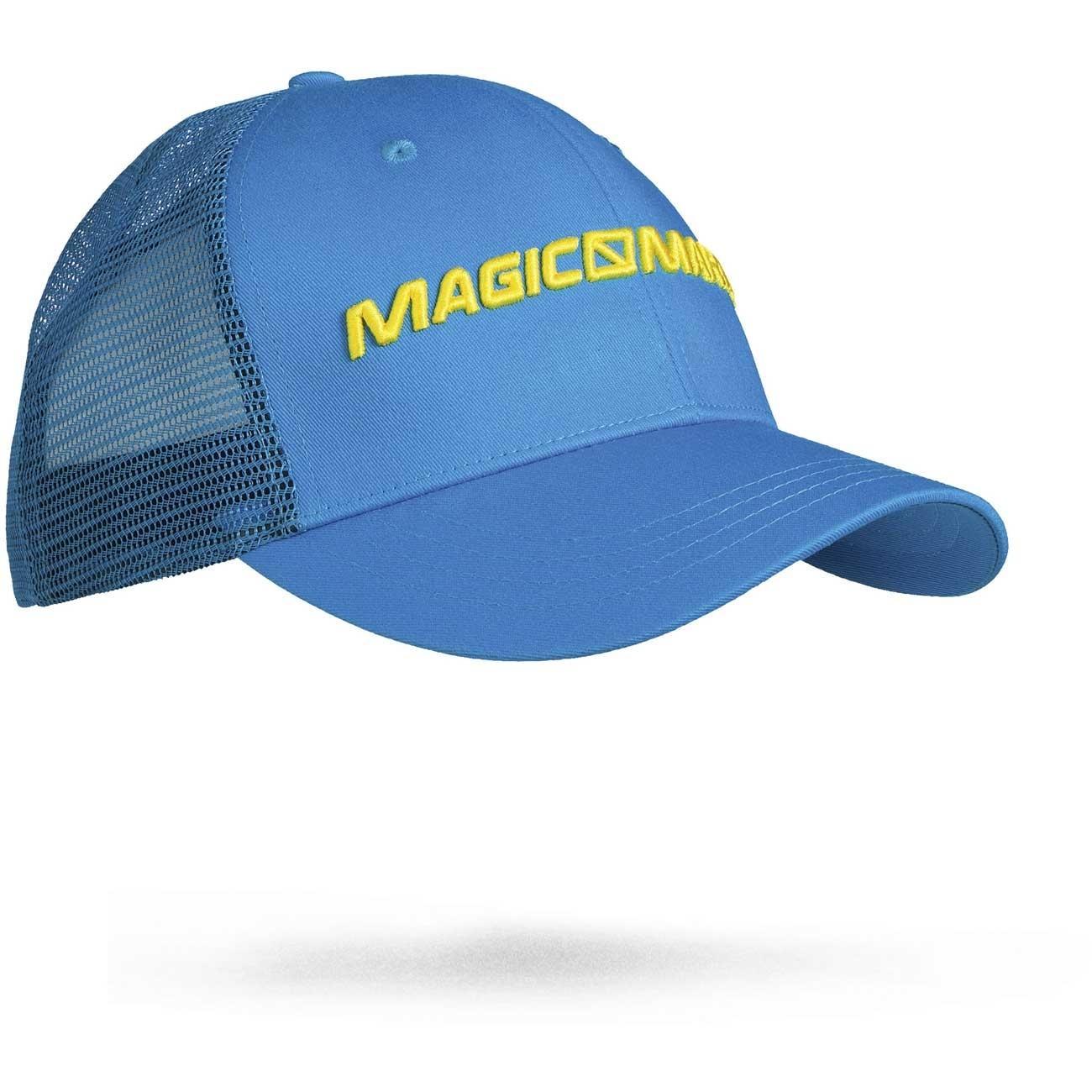 BUNGEE CAP