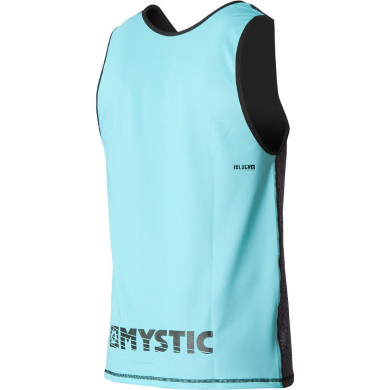 BLOCK QUICKDRY TANKTOP
