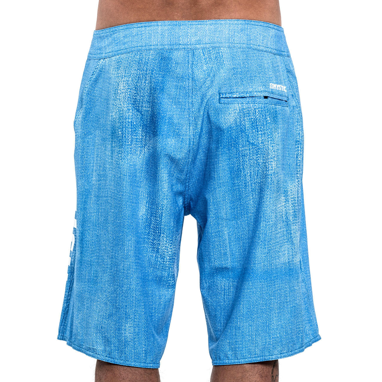 BRAND STRETCH BOARDSHORT (21,5'')