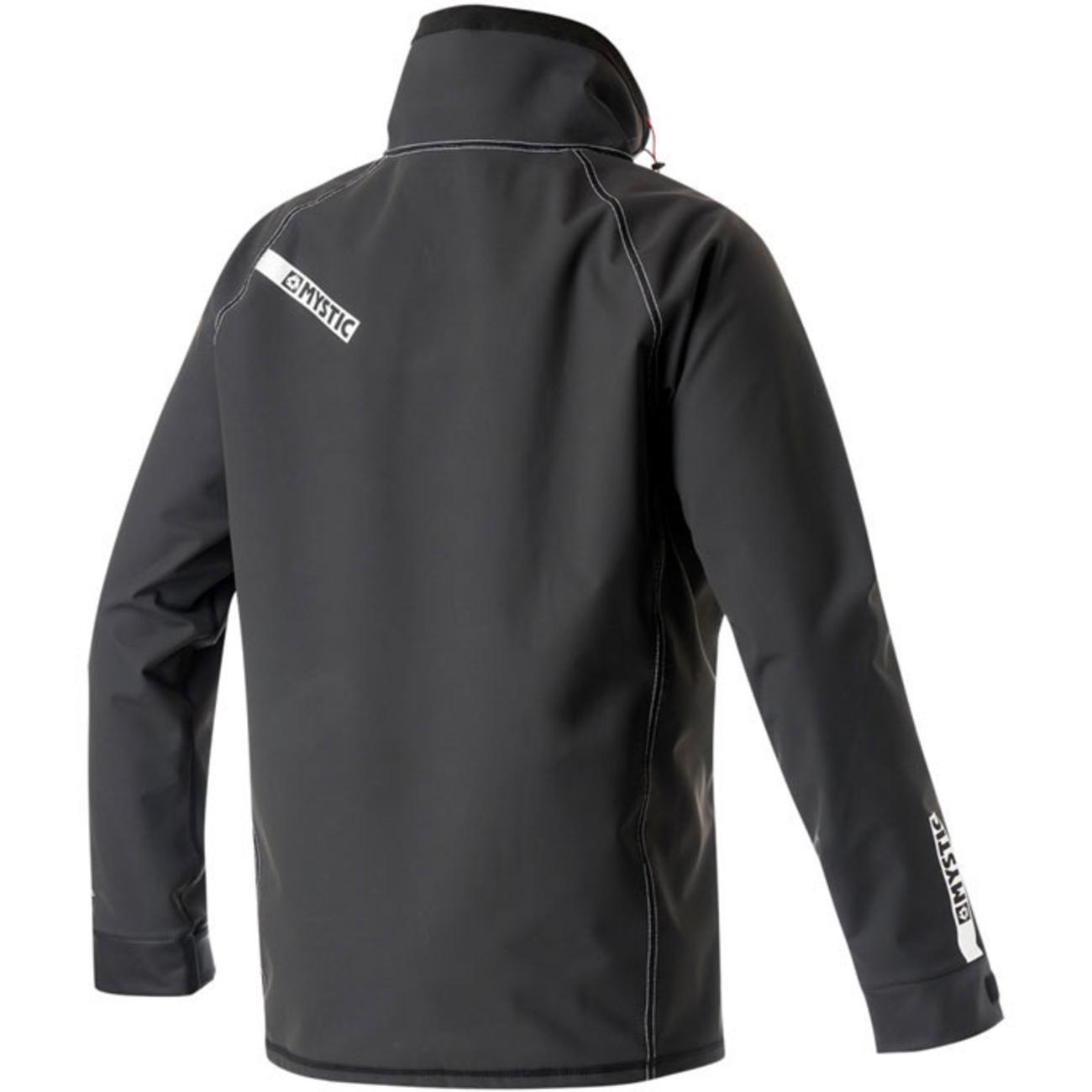 STORM SWEAT パドリングジャケット