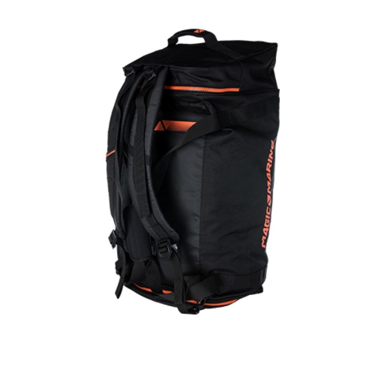 Sailing Bag 95L 大容量防水セーリングバッグ スポーツバッグ