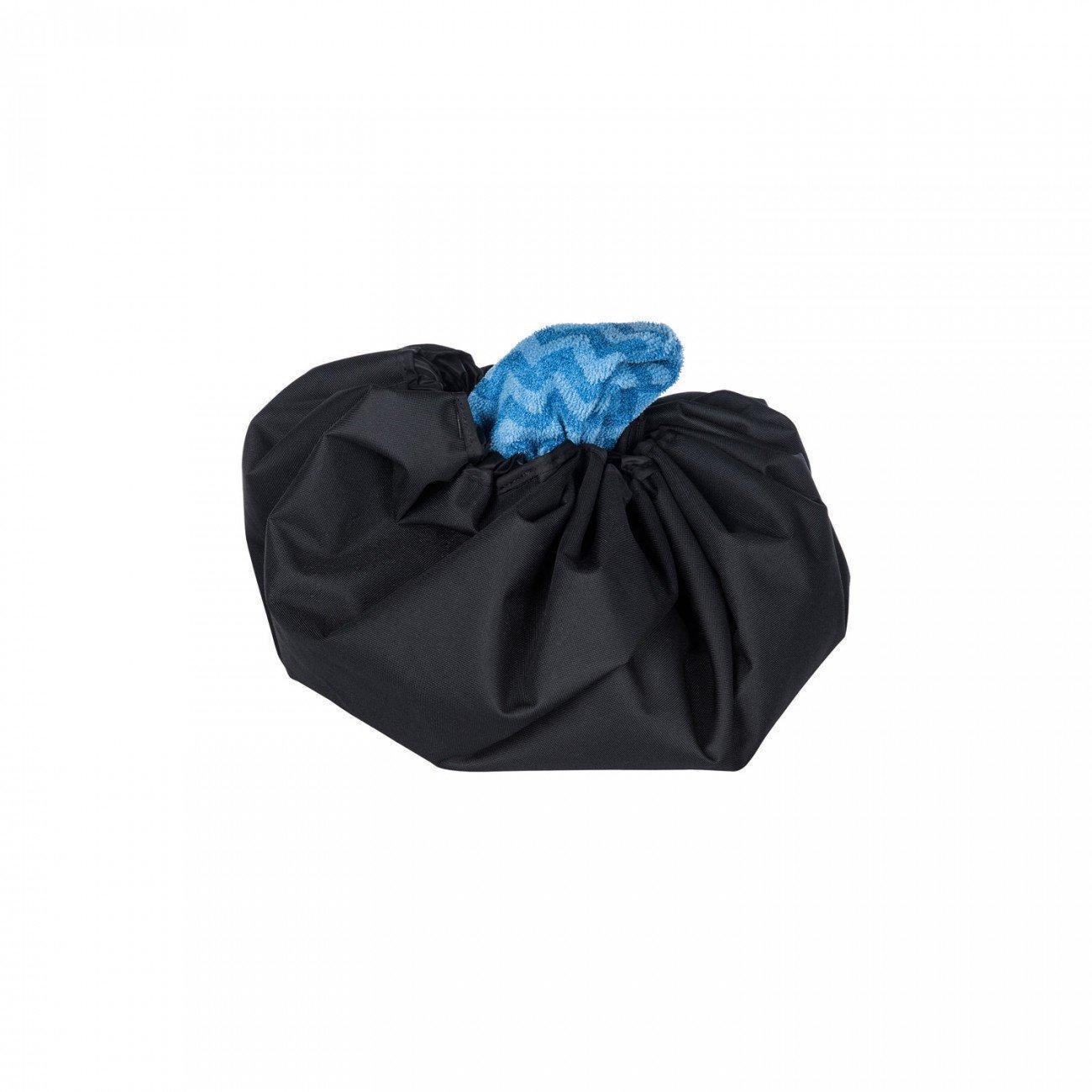 Wetsuit Bag 防水ウェットスーツバッグ